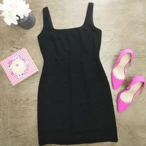 Laundry by Shelli Segal, Black Dress Size